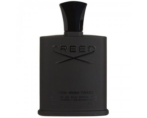 "Парфюмерная вода Creed ""Green Irish Tweed"", 75 ml"