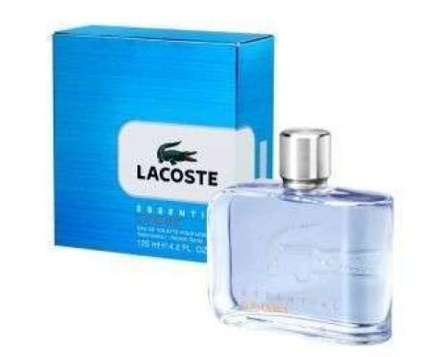 """Туалетная вода Lacoste """"Essential Sport"""", 125 ml"""