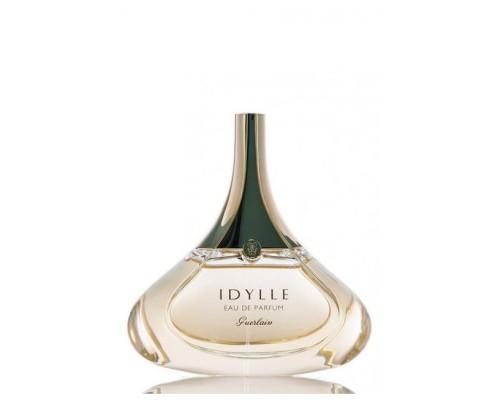 "Парфюмерная вода Guerlain ""Idylle"", 100 ml (тестер)"