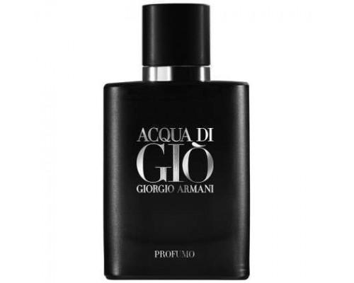 "Туалетная вода Giorgio Armani ""Acqua di Gio Profumo"", 100 ml"