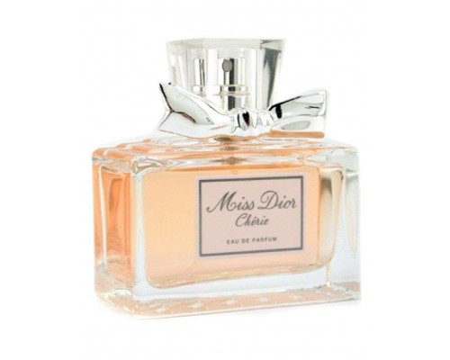 "Парфюмерная вода Christian Dior ""Miss Dior Cherie"", 100 ml"