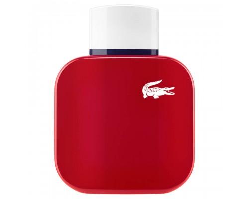 """Туалетная вода Lacoste """"Eau De Lacoste L12.12 Pour Elle French Panache"""", 100 ml (тестер)"""