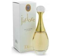 "Парфюмерная вода Christian Dior ""JAdore"", 100 ml (luxe)"