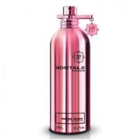 "Парфюмерная вода Montale ""Roses Musk"", 100 ml"