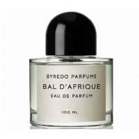 "Парфюмерная вода Byredo ""Bal d'Afrique"", 100 ml (Luxe)"