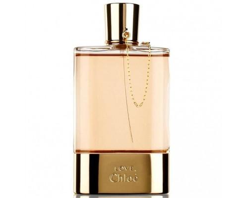 "Парфюмерная вода Chloe ""Love"", 75 ml"