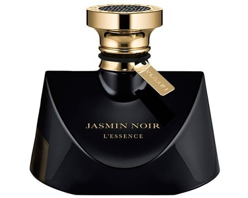 "Парфюмерная вода Bvlgari ""Jasmin Noir L`Essence"", 100 ml"