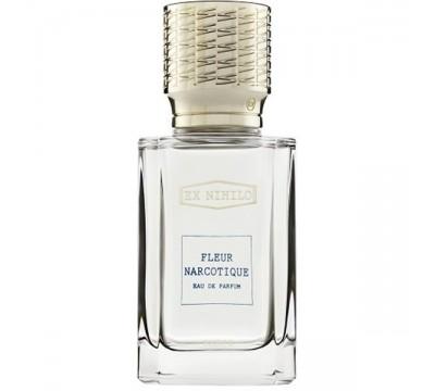 "Парфюмерная вода Ex Nihilo ""Fleur Narcotique"", 100 ml (Luxe)"