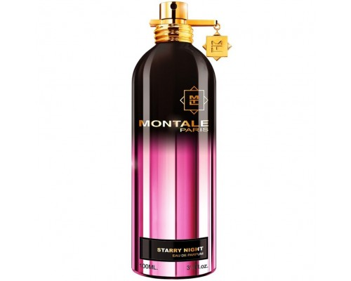 "Парфюмерная вода Montale ""Starry Night"", 100 ml"