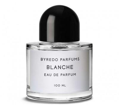 """Парфюмерная вода Byredo """"Blanche"""", 100 ml (Luxe)"""