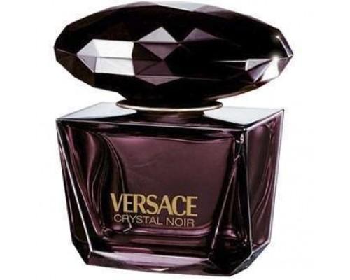 """Туалетная вода Versace """"Crystal Noir"""", 90 ml (Luxe)"""