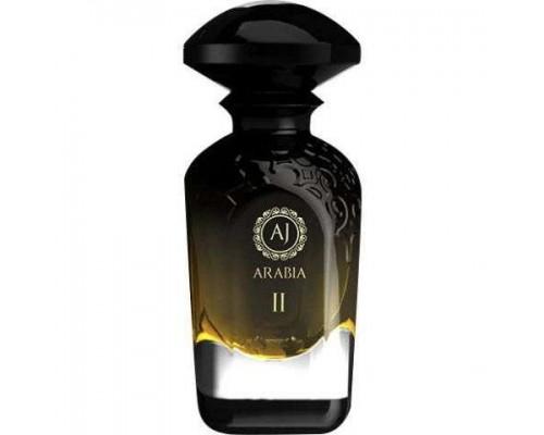 "Парфюмерная вода  Aj Arabia ""Private collection II"", 50 ml (тестер)"