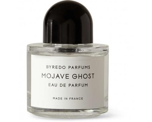 "Парфюмерная вода Byredo ""Mojave Ghost"", 100 ml (Luxe)"