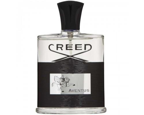 """Туалетная вода Creed """"Aventus"""", 120 ml (Luxe)"""