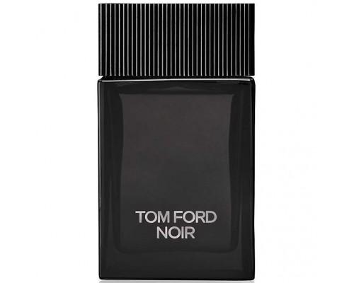 """Парфюмерная вода Tom Ford """"Noir"""", 100 ml"""