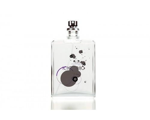 "Туалетная вода Escentric Molecules ""Molecule 01"", 100 ml"