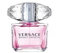 "Туалетная вода Versace ""Bright Crystal"", 90 ml (тестер)"