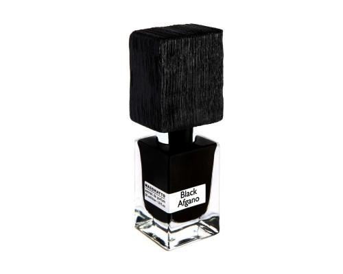 """Парфюмерная вода Nasomatto """"Black Afgano"""", 30 ml (Luxe)"""