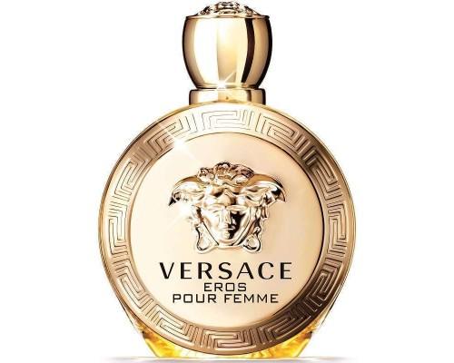"Парфюмерная вода Versace ""Eros Pour Femme"", 100 ml"
