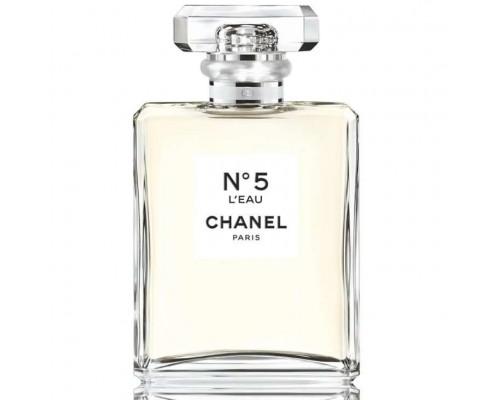 """Парфюмерная вода Шанель """"Шанель №5 L'Eau"""", 100 ml"""