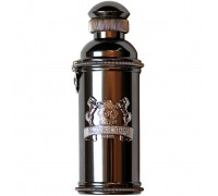 "Парфюмерная вода Alexandre J ""Argentic"", 100 ml"