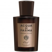 "Парфюмерная вода Acqua di Parma ""Colonia Oud"", 100 ml (тестер)"