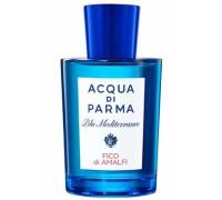 """Парфюмерная вода Acqua di Parma """"Blu Mediterraneo Fico di Amalfi"""", 75 ml (Luxe)"""