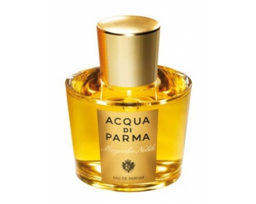 "Парфюмерная вода Acqua di Parma ""Magnolia Nobile"", 100 ml (тестер)"