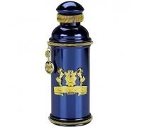 "Парфюмерная вода Alexandre J ""Zafeer Oud Vanille"", 100 ml"