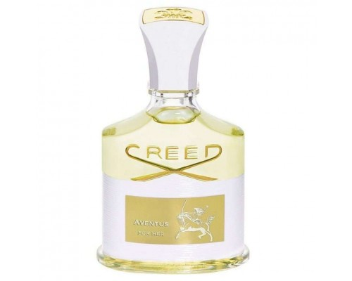 """Парфюмерная вода Creed """"Aventus for Her"""", 75 ml (Luxe)"""