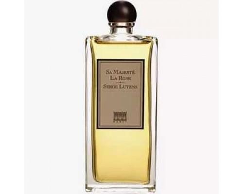 "Парфюмерная вода Serge Lutens ""Sa Majeste la Rose"", 50 ml"