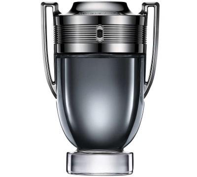 """Туалетная вода Paco Rabanne """"Invictus Intense"""", 100 ml (Luxe)"""