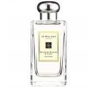 "Одеколон JM ""Nectarine Blossom and Honey"", 100 ml"