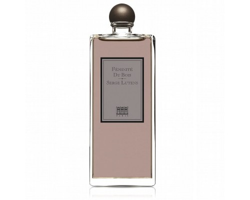 "Парфюмерная вода Serge Lutens ""Feminite du Bois"", 50 ml"