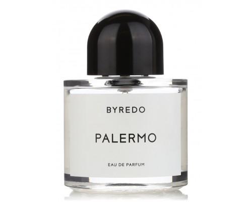 """Парфюмерная вода Byredo """"Palermo"""", 100 ml (Luxe)"""
