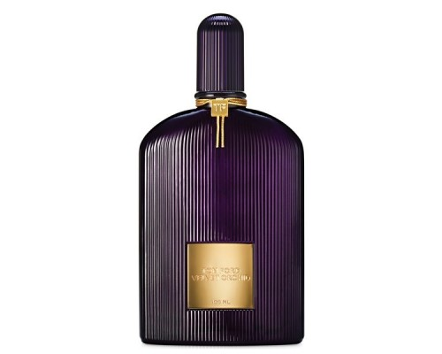 "Парфюмерная вода Tom Ford ""Velvet Orchid Lumière"", 100 ml (тестер)"