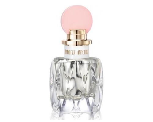 Парфюмерная вода Miu Miu Fleur D'argent eau de parfum absolue,100ml. (Luxe)