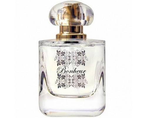 """Парфюмерная вода Les Contes """"Bonheur"""", 50 ml"""