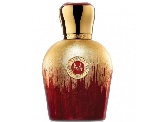 "Парфюмерная вода Moresque ""Contessa"", 50 ml"
