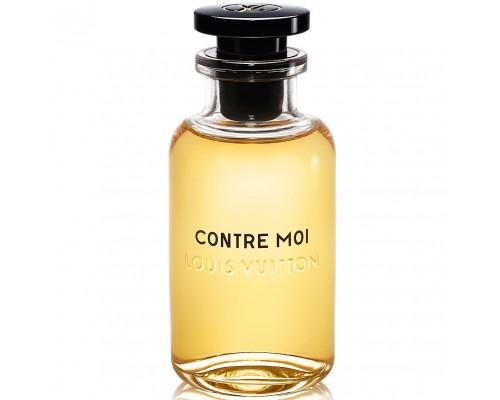 "Парфюмерная вода Louis Vuitton ""Contre Moi"", 100 ml"