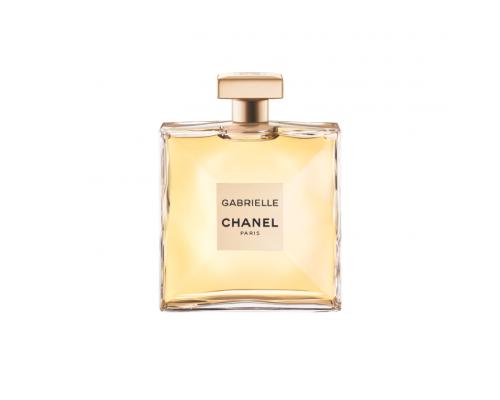 "Парфюмерная вода Шанель ""Gabrielle"", 100 ml (Luxe)"
