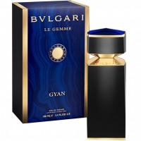 "Парфюмерная вода Bvlgari ""Gyan"", 100 ml"