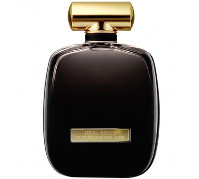 "Парфюмерная вода Nina Ricci ""L'Extase Rose Absolue"", 80 ml"