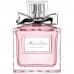 "Туалетная вода Christian Dior ""Miss Dior Blooming Bouquet"", 100 ml"