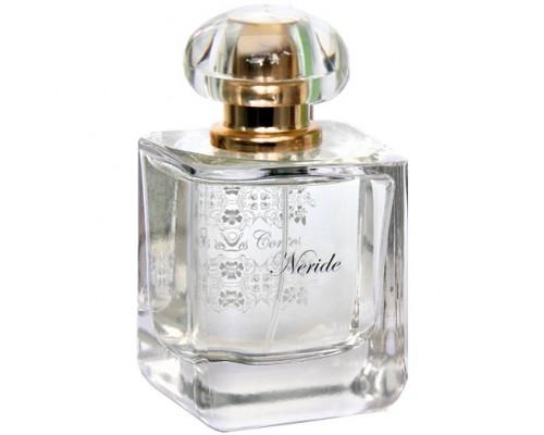 "Парфюмерная вода Les Contes ""Neride"", 50 ml"