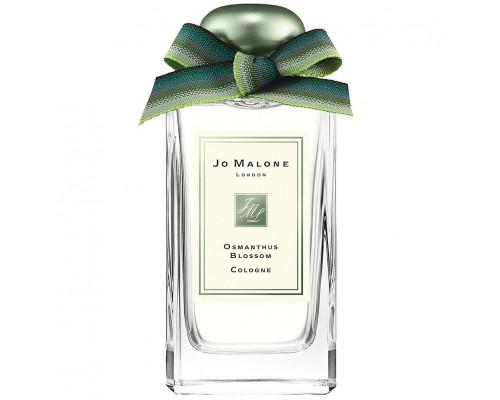 "Одеколон JM ""Osmanthus Blossom"", 100 ml"