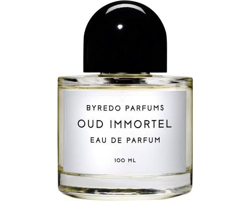 """Парфюмерная вода Byredo """"Oud Immortel"""", 100 ml (Luxe)"""