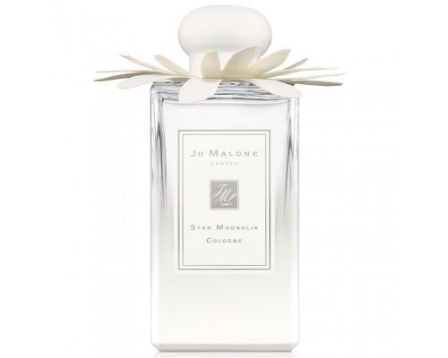 "Одеколон JM ""Star Magnolia"", 100 ml"