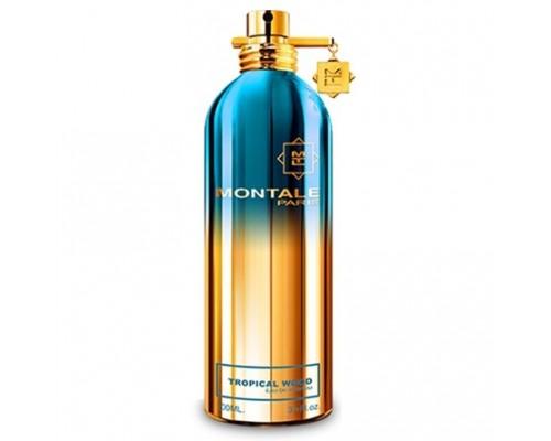 "Парфюмерная вода Montale ""Tropical Wood"", 100 ml"