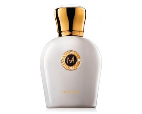 "Парфюмерная вода Moresque ""Diadema"", 50 ml"